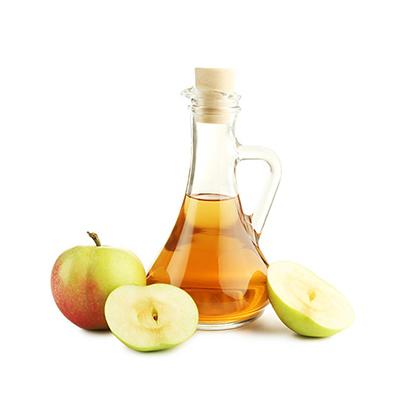 Apple Cider Vinegar is an ingredient in Apple Cider Vinegar Gummies