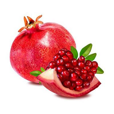 Pomegranate is an ingredient in Apple Cider Vinegar Gummies