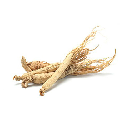 Ginseng Root is an ingredient in Superfood Tabs