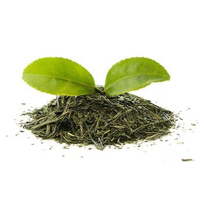 Green Tea is an ingredient in Superfood Tabs